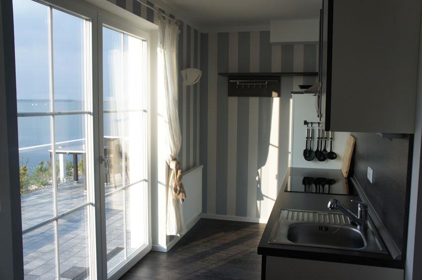 ferienwohnungen derleuchtturm hotel und restaurant im lausitzer seenland leuchtturmhotel am. Black Bedroom Furniture Sets. Home Design Ideas